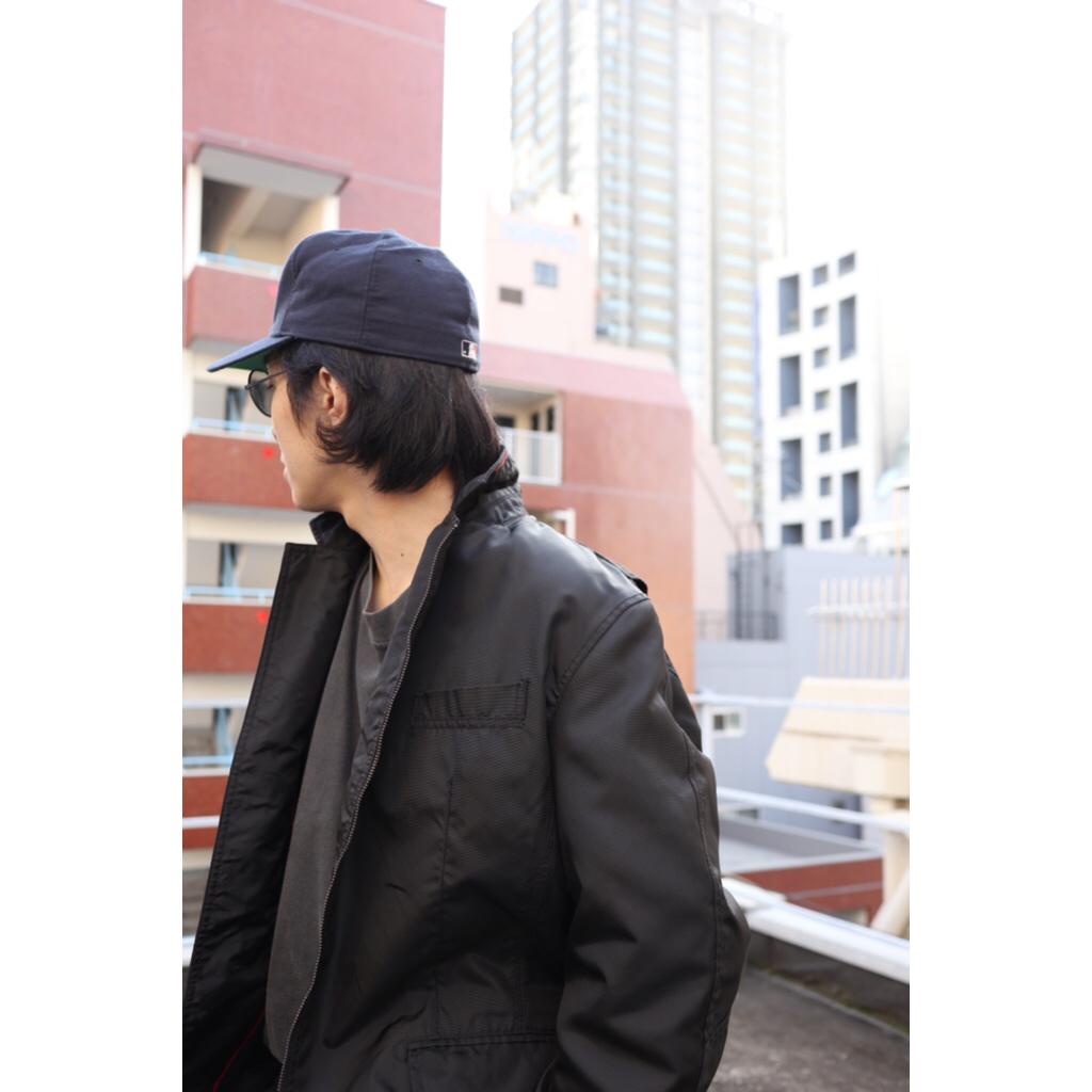 11/1(金) 冬物立ち上げ入荷日ー!!!!_c0389107_21502193.jpg