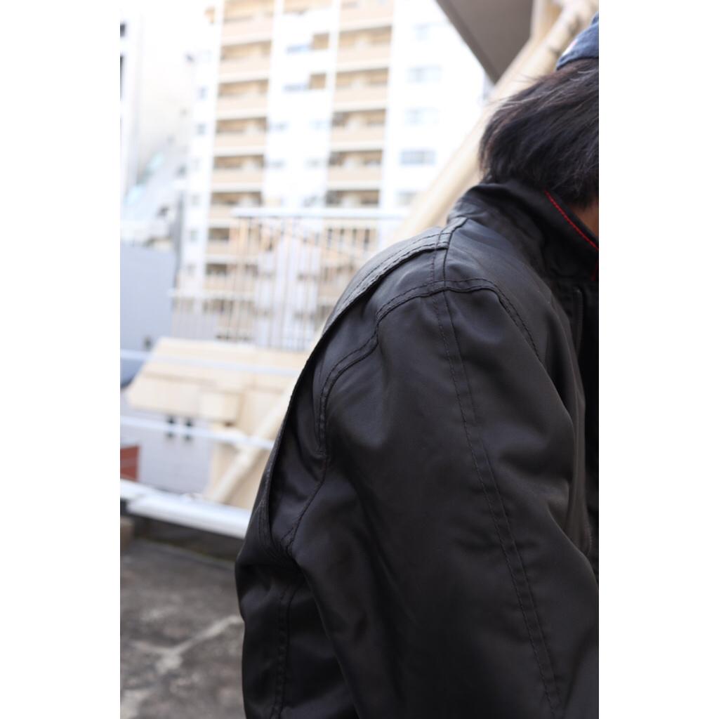 11/1(金) 冬物立ち上げ入荷日ー!!!!_c0389107_21530717.jpg