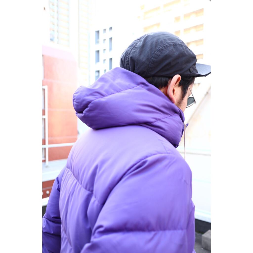 11/1(金) 冬物立ち上げ入荷日ー!!!!_c0389107_22042525.jpg