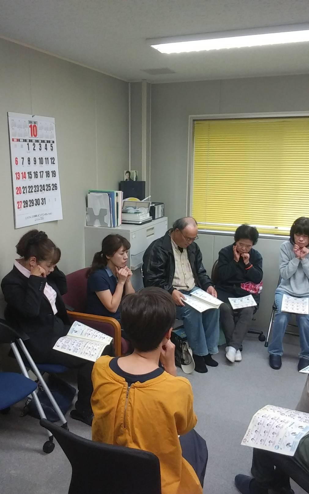 第2回公開健口(けんこう)教室を開催しました_e0415908_13310289.jpg