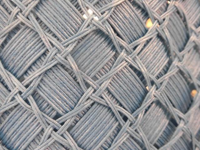 植田産業さんの紙バンドミュージアム「パピエス」で「ハロウィーン作品展」_f0141310_08112953.jpg