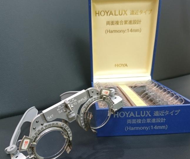 ( ´ⅴ`)「両面複合設計の遠近両用レンズとは」 ■京都ファミリー店■_f0349114_14174133.jpg