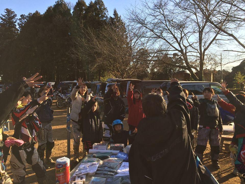 12月29日は成田女子祭り!_f0021115_18323882.jpg