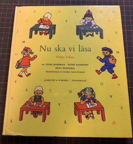 2019年11月、12月のスウェーデン語クラス日程_e0167716_18451075.jpg