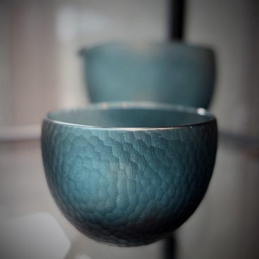 津田清和 glass exhibition 開催中です_b0232919_12281841.jpg