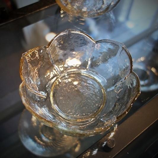 津田清和 glass exhibition 開催中です_b0232919_13004476.jpg