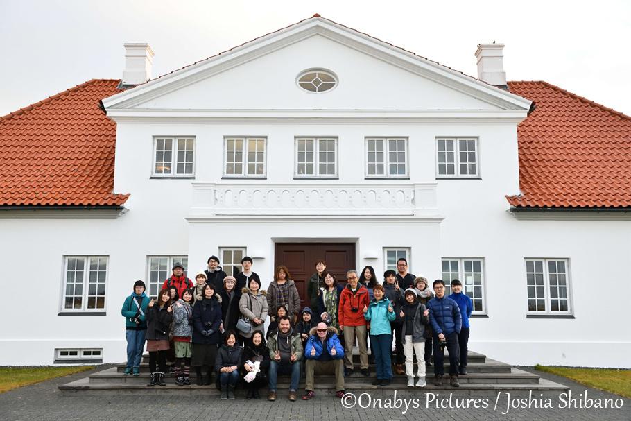 2018アイスランド・エアウエイブス・ツアー 最後の最後にいい思い出を!_c0003620_20404051.jpg