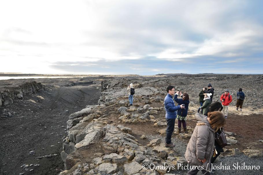 2018アイスランド・エアウエイブス・ツアー 最後の最後にいい思い出を!_c0003620_20450948.jpg