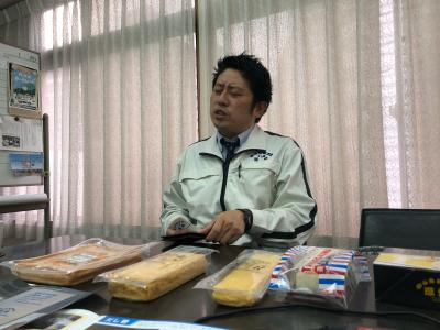 not部活_d0163620_06250716.jpg