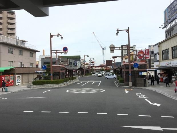 2019旅行日記(3月広島編)_f0186726_00194479.jpg