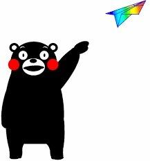 校舎2階から紙ひこうきを飛ばそう!(企画中)_b0177130_20310554.jpg