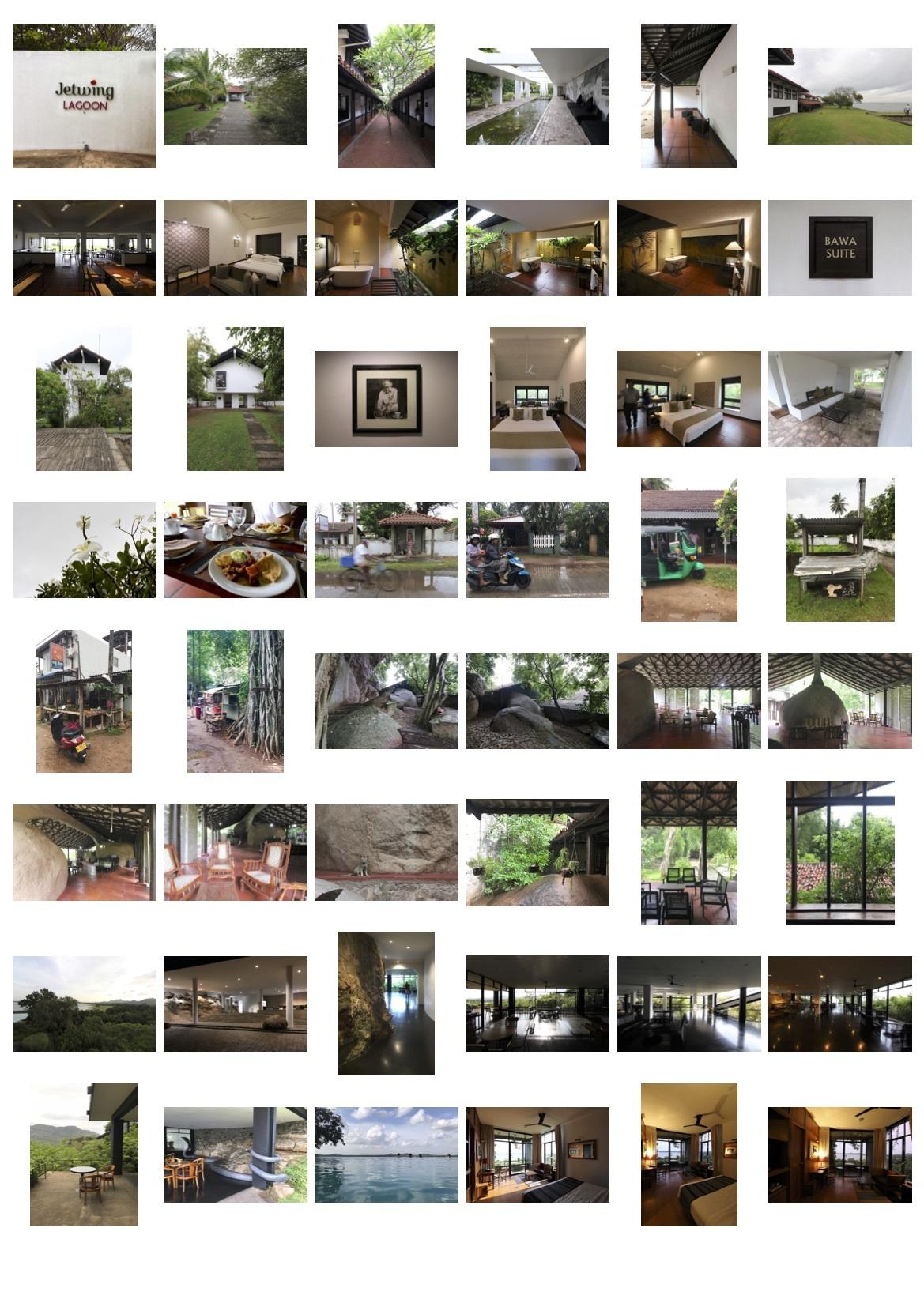 スリランカの旅、まとめました。_f0165030_12035149.jpg