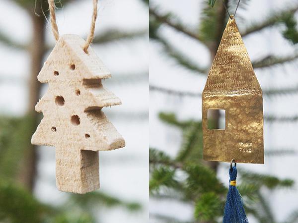 木工と真鍮で作るクリスマスオーナメントWS_d0056232_16594008.jpg