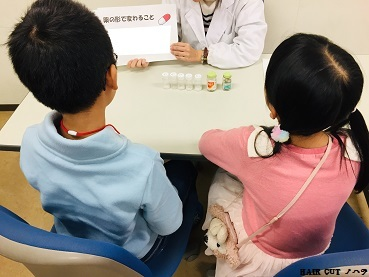 金沢大学 医学展 2019_e0145332_13512882.jpg