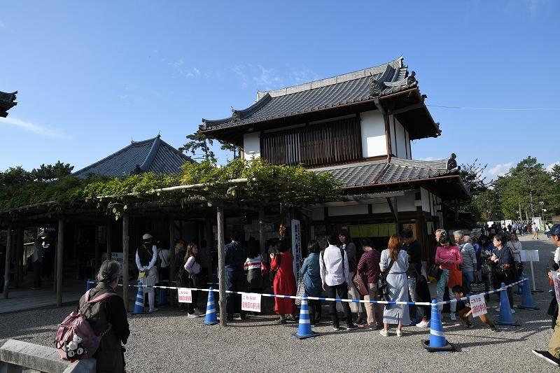 南円堂_e0374932_06293021.jpg