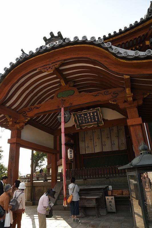 南円堂_e0374932_06293248.jpg