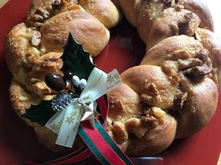 10月・11月のパン ♬_a0260933_13513453.jpg