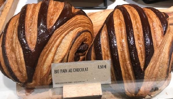10月・11月のパン ♬_a0260933_15542024.jpg
