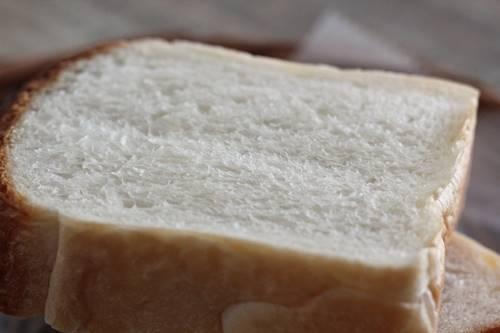 パン教室で「湯種食パンとBLTサンド」_a0165538_09521023.jpg