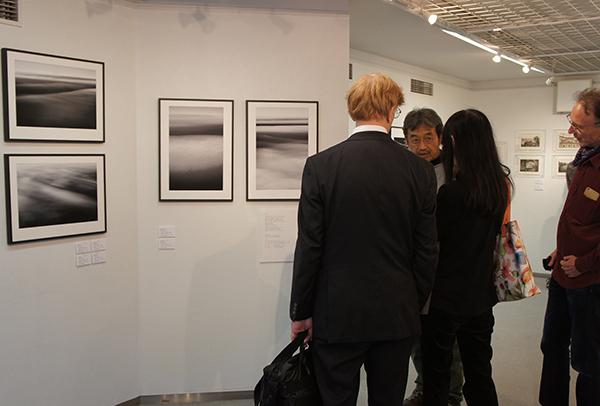 「Photographic Art Asia 2019」開催中です!_f0171840_13591438.jpg