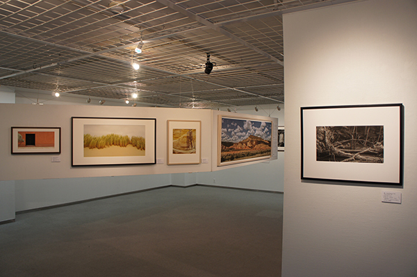 「Photographic Art Asia 2019」開催中です!_f0171840_14362417.jpg
