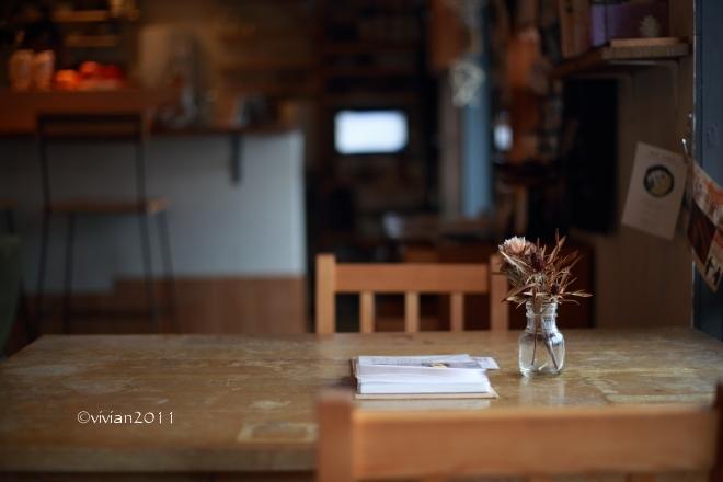 コム・ラ・ボア・ラクテ ~栗のデザートはそろそろ終わり~_e0227942_09332765.jpg