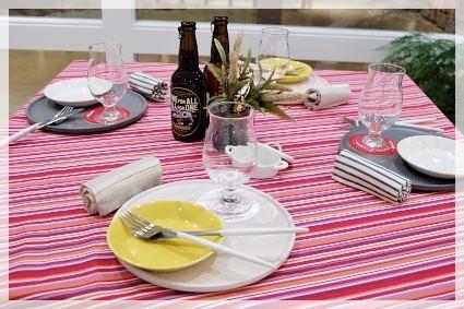 クラフトビールを楽しむテーブル ~インストラクタークラス_d0217944_10430451.jpg