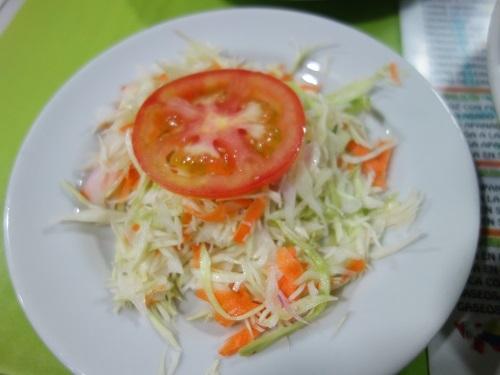 コロンビアの第一食はAPANADOでいってみた_c0030645_11385653.jpg