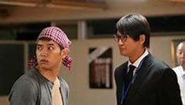 死役所 第3話 「人を殺す理由」_e0080345_07445000.png
