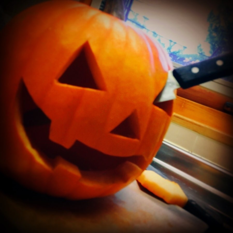 10月31日は何の日...?_e0290546_11001786.jpg