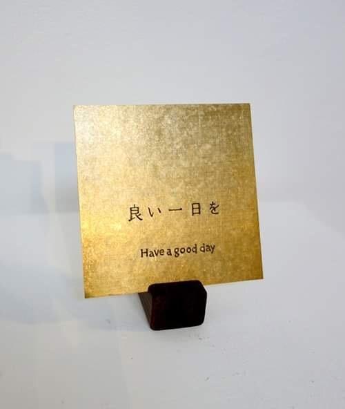 【尾崎雅子作品展〜in Fall】 10/30(水)〜後半に入っています。_a0017350_22233077.jpeg