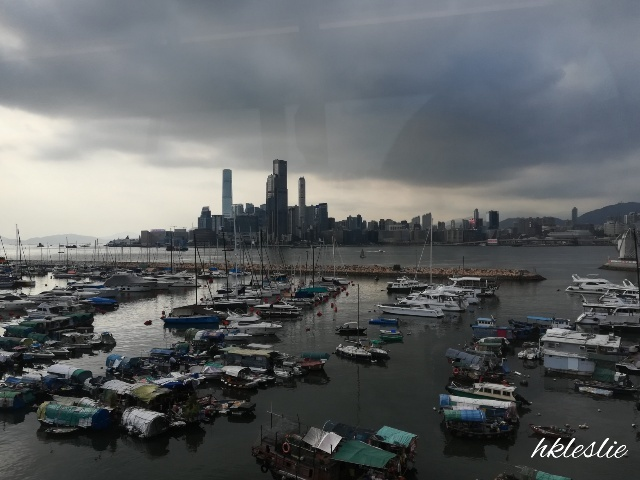 城巴780號@中環碼頭→柴灣(東)part2_b0248150_03545373.jpg
