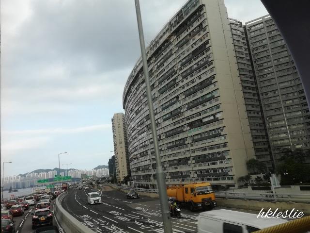 城巴780號@中環碼頭→柴灣(東)part2_b0248150_03573236.jpg