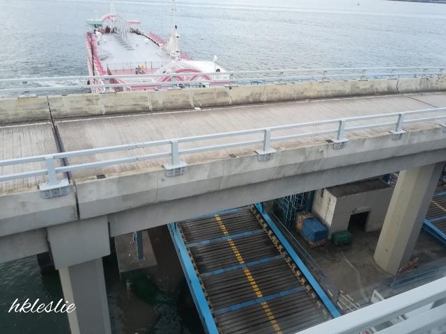 城巴780號@中環碼頭→柴灣(東)part2_b0248150_04012003.jpg