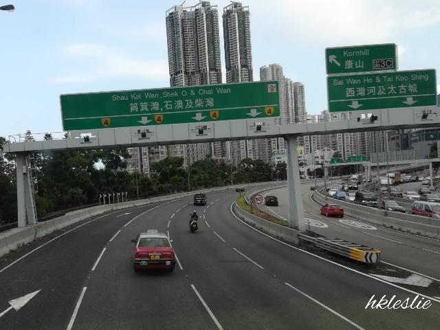城巴780號@中環碼頭→柴灣(東)part2_b0248150_04025165.jpg