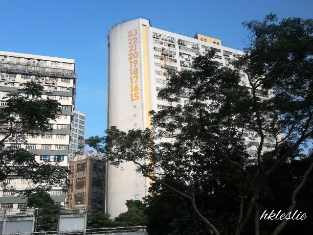 城巴780號@中環碼頭→柴灣(東)part2_b0248150_04080073.jpg