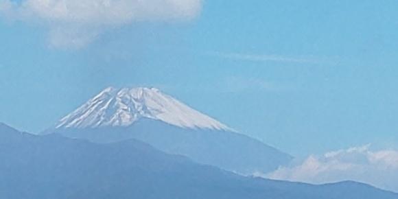 富士山 🗻_b0356852_13200980.jpg