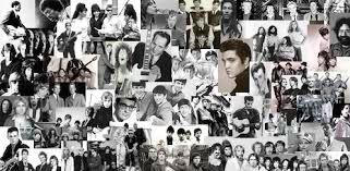 「My Favorite Songs」(第52巻)_c0119160_20112915.png