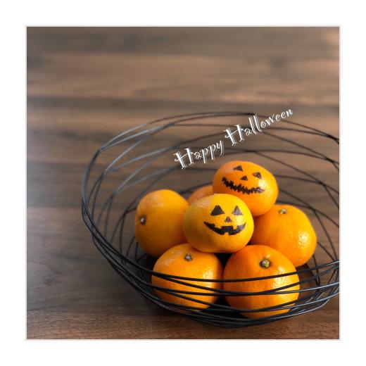 Happy Halloween 2019_f0156861_12320349.jpg