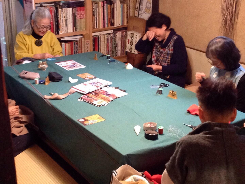 紅葉祭『ちくちく手縫いの会』_b0153663_00191108.jpeg