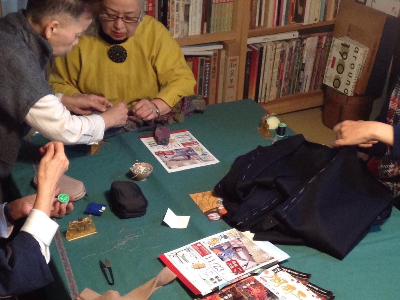 紅葉祭『ちくちく手縫いの会』_b0153663_00210459.jpeg