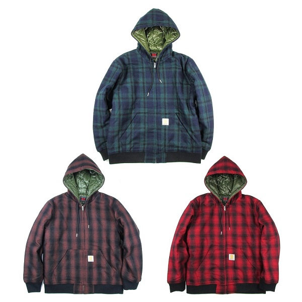68&BROTHERS NEW ARRIVAL_d0175064_1203015.jpg
