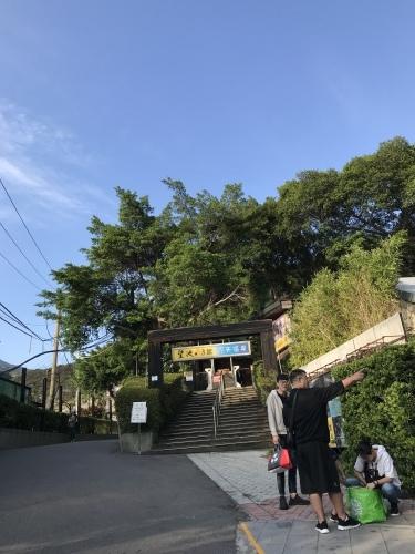 2019 Taipei-4._c0153966_20153305.jpeg