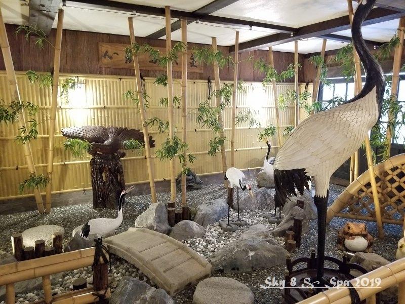 ◆ 紅葉の栃木、その1「湯西川温泉 揚羽」へ、到着編(2019年10月)_d0316868_10411798.jpg