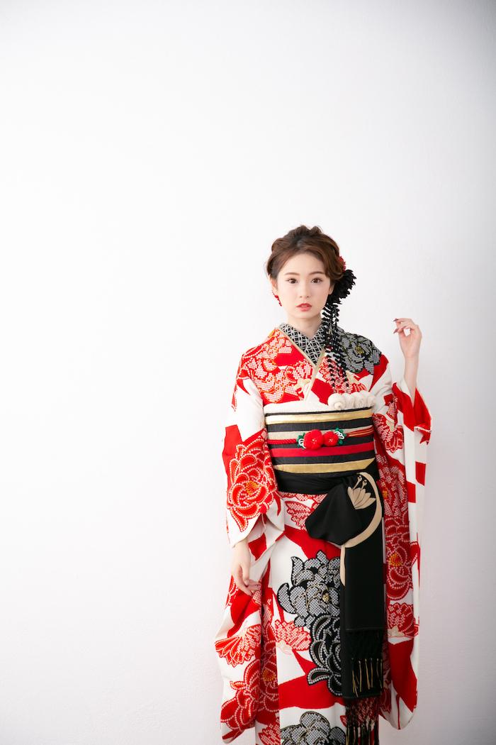 モデル撮影、出来てきました【Minami】_d0335577_12240104.jpg