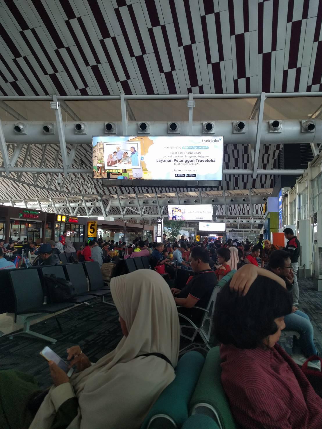 Manado Sulawesi採集紀行 その4(最終回)_a0067578_12291580.jpg