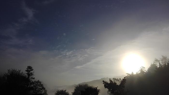 濃霧_a0199979_19265409.jpg