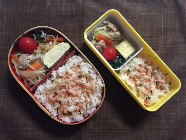 肉野菜炒め_e0281480_05462442.jpg