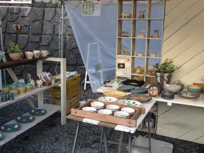 明日から、益子秋の陶器市 2019_e0303187_18392635.jpg