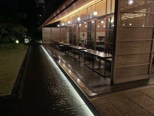 〜番外編〜 京都の美味しいお店4_c0105691_10343059.jpeg